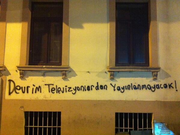televizyoierdan