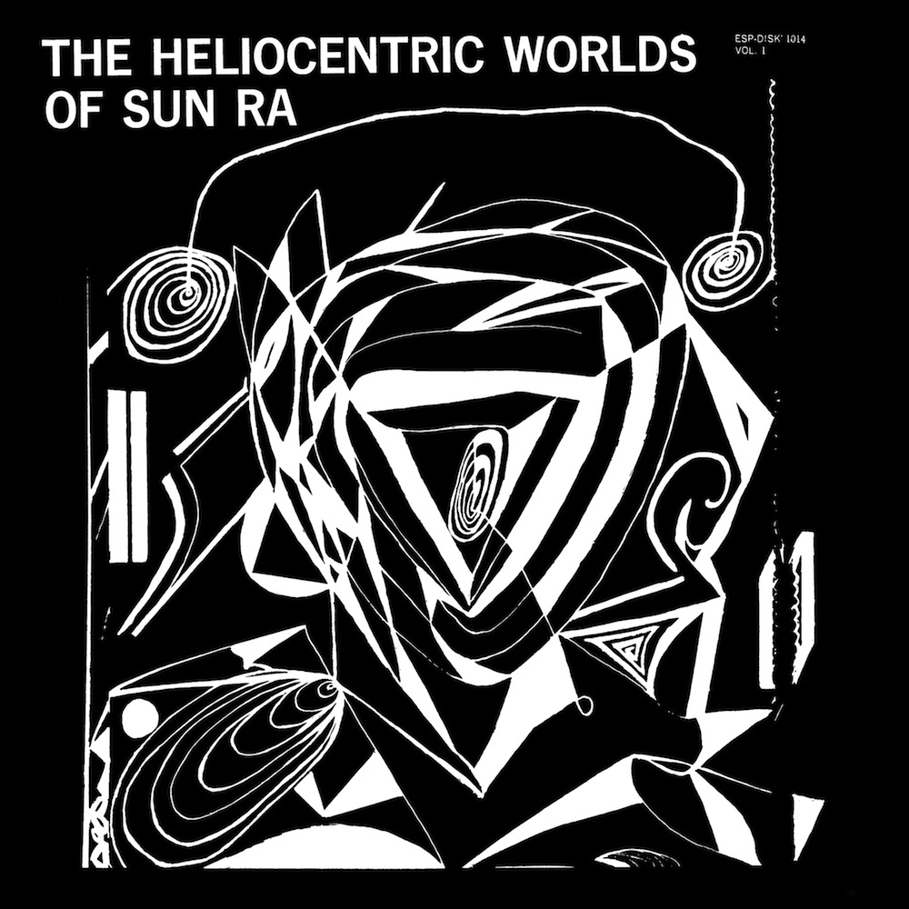 the-heliocentric-worlds-of-sun-ra-volume-1-5337eb8c11fa3